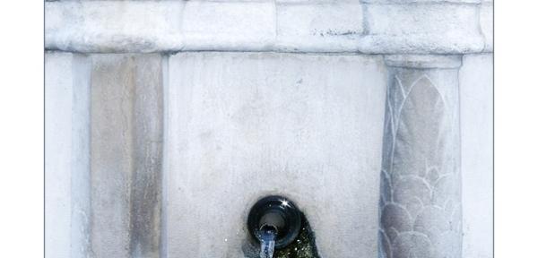 un-sorso-alla-fontana.jpg