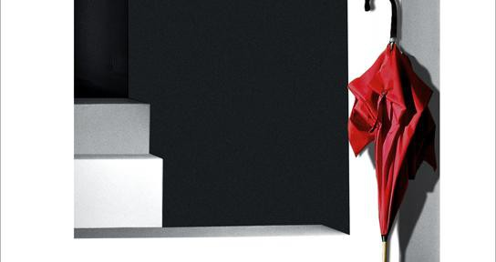 Ombrello-rosso.jpg